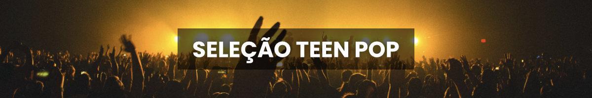 Selection Teen Pop