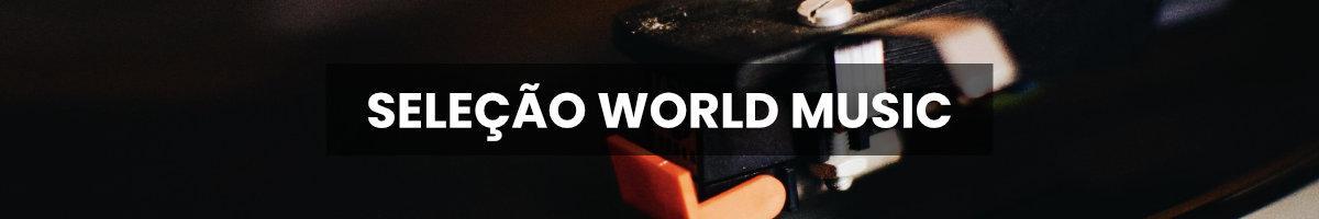 SELECTION World Music