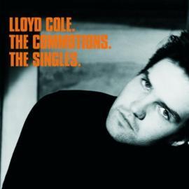 The Singles - Lloyd Cole