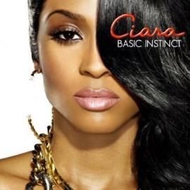 Basic Instinct - Ciara