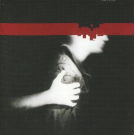 The Slip - Nine Inch Nails