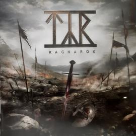 Ragnarok - Týr