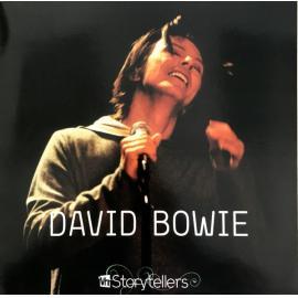 VH1 Storytellers - David Bowie