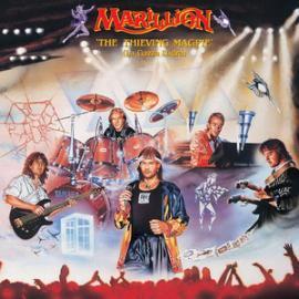 The Thieving Magpie (La Gazza Ladra) - Marillion