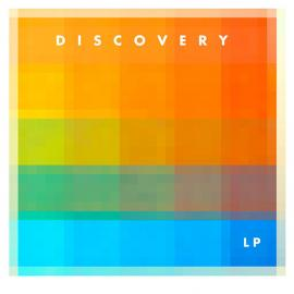 LP - Discovery