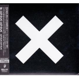xx - The XX
