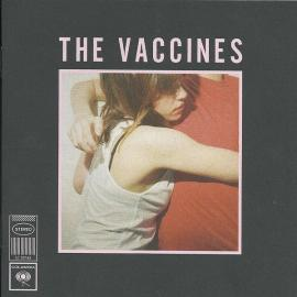 What Did You Expect From The Vaccines? - The Vaccines