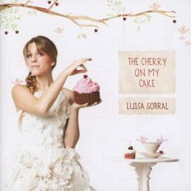 The Cherry On My Cake - Luísa Sobral