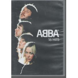 16 Hits - ABBA