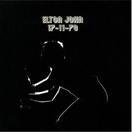 17-11-70 - Elton John