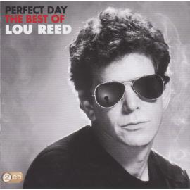 Perfect Day - The Best Of Lou Reed - Lou Reed