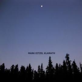 Klamath - Mark Eitzel