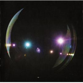 Temporary Pleasure - Simian Mobile Disco