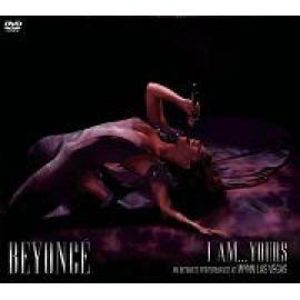 I Am... Yours (An Intimate Performance At Wynn Las Vegas) - Beyoncé