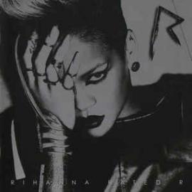 Rated R - Rihanna