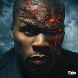 Before I Self Destruct - 50 Cent