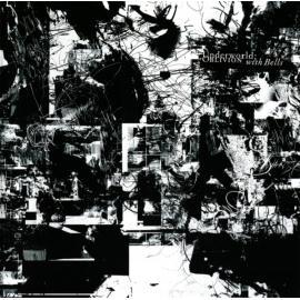 Oblivion With Bells - Underworld
