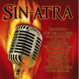 Sin-atra - Various Production