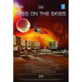 EYES ON THE SKIES - DOCUMENTARY