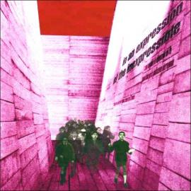 In An Expression Of The Inexpressible - Blonde Redhead