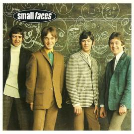 From The Beginning - Small Faces
