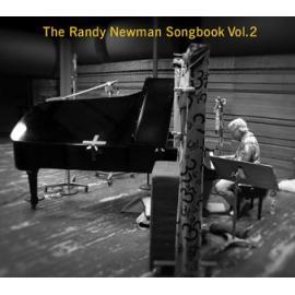 The Randy Newman Songbook Vol. 2 - Randy Newman