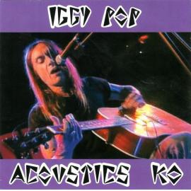 Acoustics KO - Iggy Pop