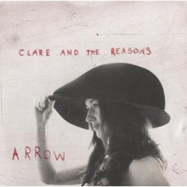 Arrow - Clare And The Reasons