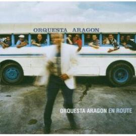 En Route - Orquesta Aragon