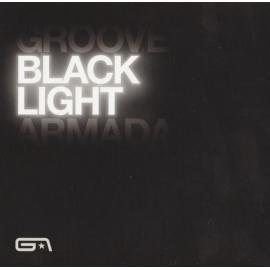 Black Light - Groove Armada