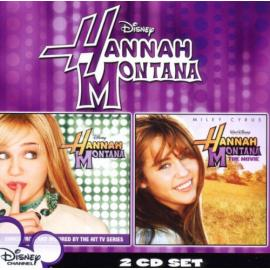 Hannah Montana / Hannah Montana - The Movie - Hannah Montana