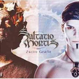 Das Zweite Gesicht - Saltatio Mortis