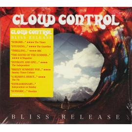 Bliss Release - Cloud Control