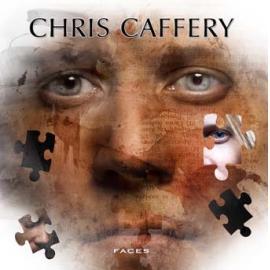 Faces - Chris Caffery