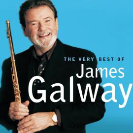 The Very Best Of James Galway - James Galway