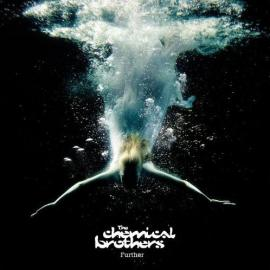 Further - The Chemical Brothers