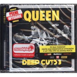 Deep Cuts 3 (1984-1995) - Queen