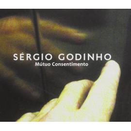 Mútuo Consentimento - Sérgio Godinho