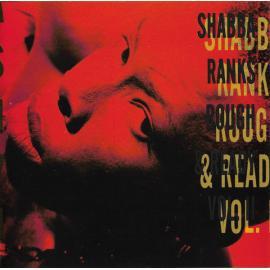 Rough & Ready (Volume II) - Shabba Ranks