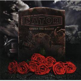Under The Radar - Sator
