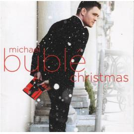 Christmas - Michael Bublé