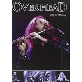 Live After All - Overhead
