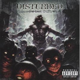 The Lost Children - Disturbed