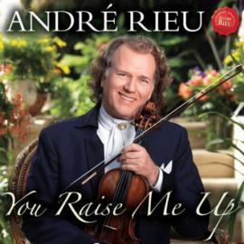 You Raise Me Up  - André Rieu