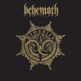 Demonica - Behemoth