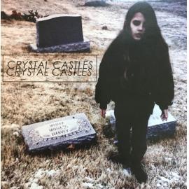 Crystal Castles (II) - Crystal Castles