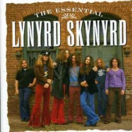The Essential Lynyrd Skynyrd - Lynyrd Skynyrd