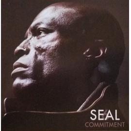 6: Commitment - Seal