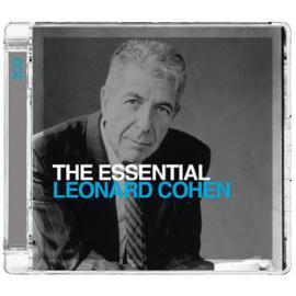 The Essential Leonard Cohen - Leonard Cohen