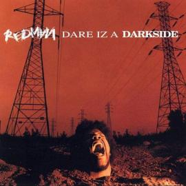 Dare Iz A Darkside - Redman